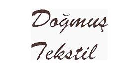 Doğmuş Tekstil San. ve Tic. A.Ş.