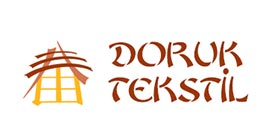 Doruk Tekstil San. ve Tic. Ltd. Şti.