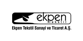 Ekpen Tekstil San. ve Tic. A.Ş.