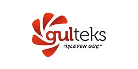 Gülteks Tekstil San. ve Tic.Ltd.Şti.