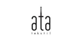 Atateks Ata Tekstil San. ve Tic. A.Ş.