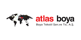 Atlas Boya Tekstil San.ve Tic.A.Ş.
