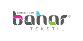 Bahar Tekstil San. ve Tic. A.Ş.