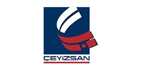 Çeyizsan Tekstil San. ve Tic. Ltd. Şti.