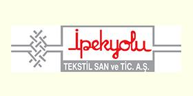 İpekyolu Tekstil San. ve Tic. A.Ş.