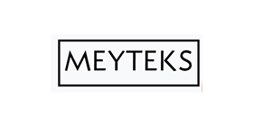 Meyteks Tekstil San. ve Tic. Ltd. Şti.