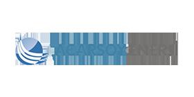 Acarsoy Enerji Elektrik Üretim San. ve Tic. A.Ş.