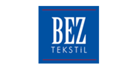 Bez Tekstil San. ve Tic. Ltd. Şti.