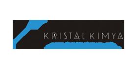 Kristal Kimya San. ve Tic. Ltd. Şti.