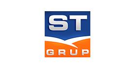 ST Grup Endüstriyel Ürünler Bilgisayar San.ve Tic.Ltd.Şti.