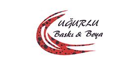 Uğurlu Baskı-Boya Dokuma Tekstil San. ve Tic. A.Ş.