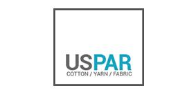 Uspar Tekstil San. ve Tic. A.Ş.