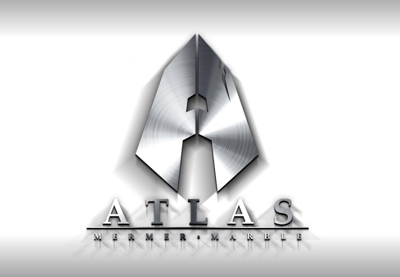 Atlas Dokuma Tekstil Maden Mermer San.ve Tic.Ltd.Şti.