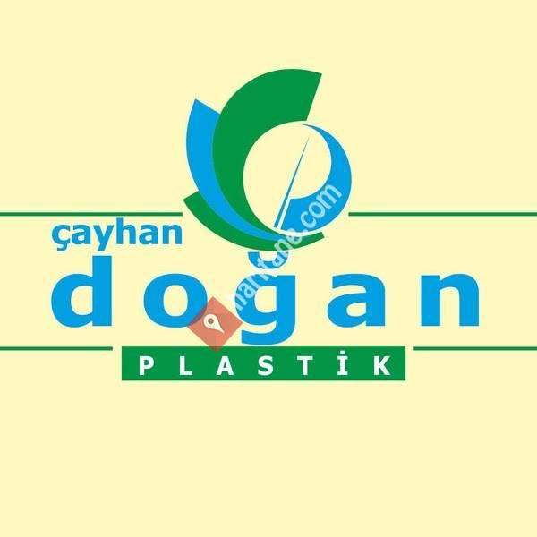 Çayhan Doğan Metal Plastik İmalat Turizm Tic. ve San. Ltd. Şti.