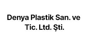 Denya Plastik San. ve Tic. Ltd. Şti.