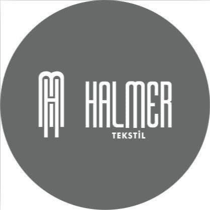 Halmer Tekstil Baskı Boya San. ve Tic. Ltd. Şti.