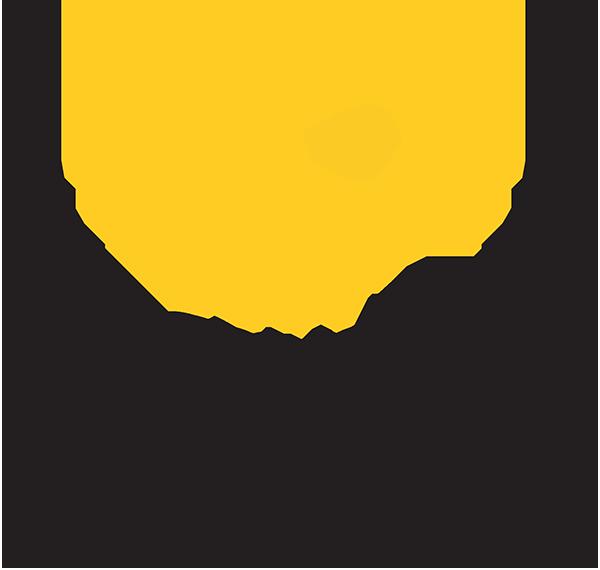 Parla Solar Hücre ve Panel Üretim A.Ş