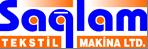 Sağlam Tekstil Makina San.ve Tic.Ltd.Şti.