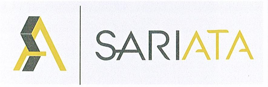 Sarıata Tekstil Tarım Ürn. Gıda Mak. İnş. San. Ve Tic. Ltd. Şti.