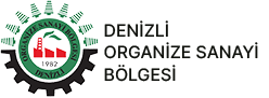 Denizli Organize Sanayi Bölgesi