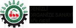 Opening a Business and Working License Procedures - Denizli Organize Sanayi Bölgesi