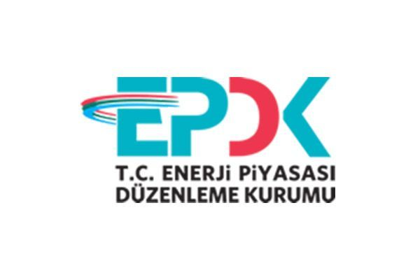 http://www.epdk.gov.tr/