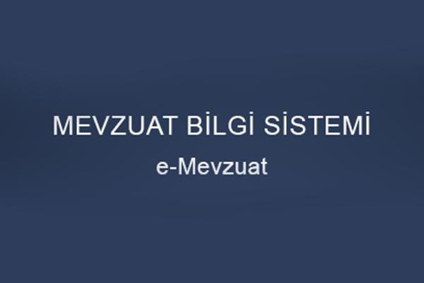 https://www.mevzuat.gov.tr/