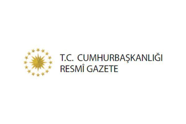https://www.resmigazete.gov.tr/