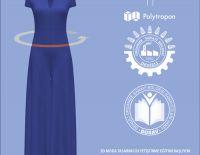 3D Sanal Moda Tasarımı Eğitimi
