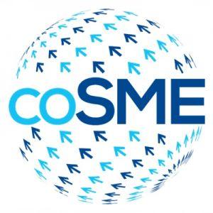 COSME Programı Proje Teklif Çağrıları
